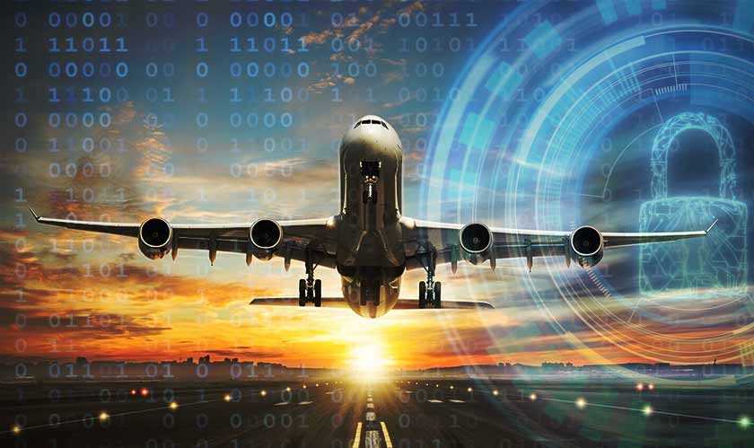 http://www.ciobulletin.com/cyber-security/flights-grounded-due-to-cyberattack