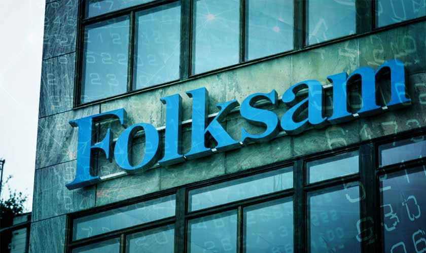 Swedish Insurer Folksam Reports Massive Data Leak