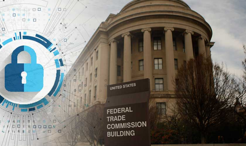 ftc inquiry on broadband privacy