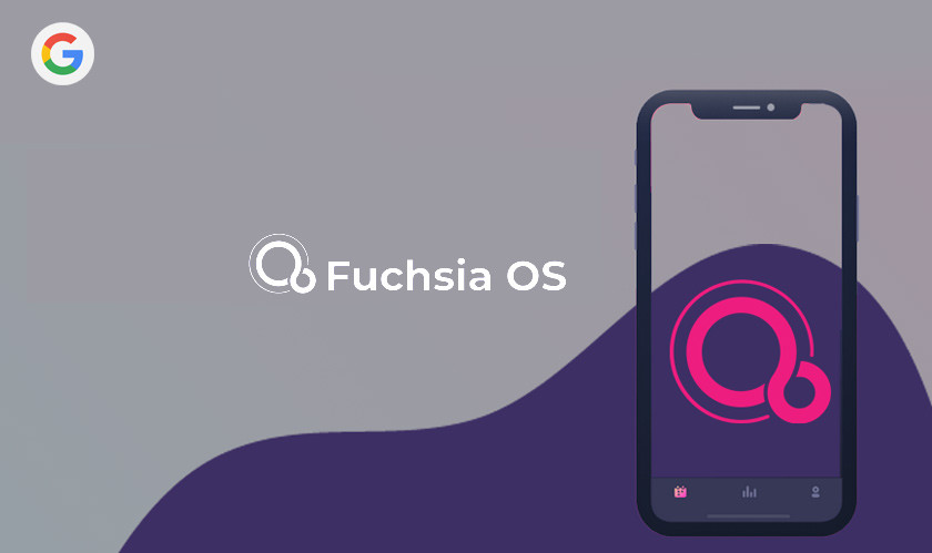 Fuchsia OS in works as Google opens it for public contributors