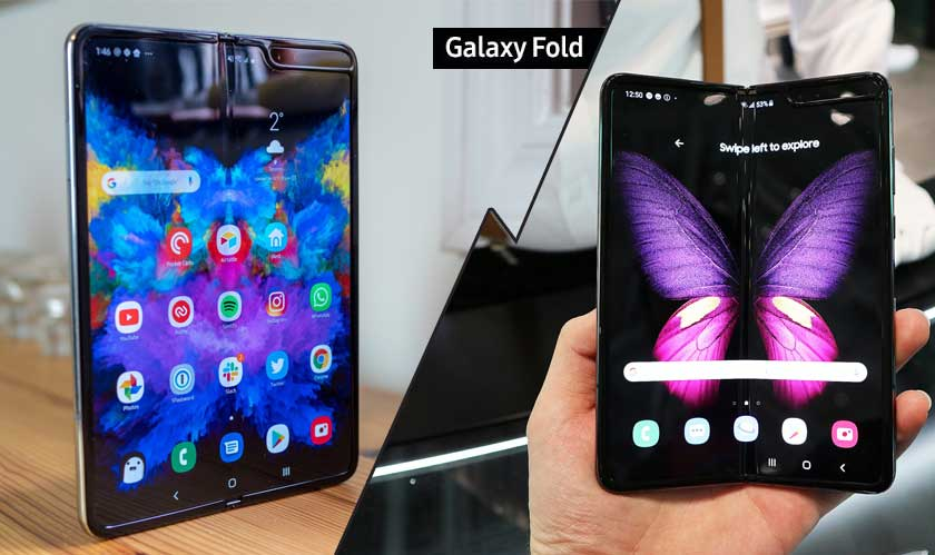 mobile/galaxy-fold-is-fragile