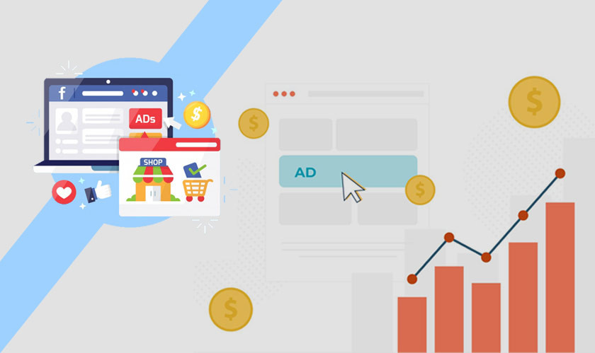 Getting Real Value from Paid Advertising Campaigns