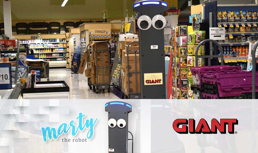giant food stores released marty