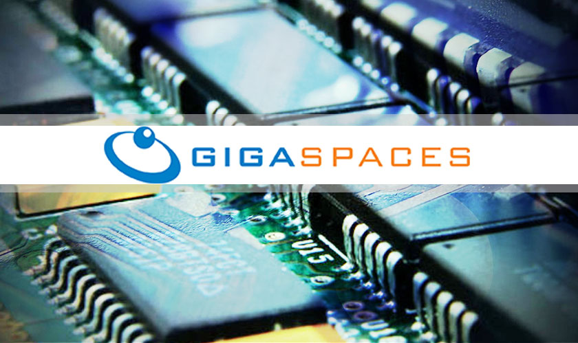 GigaSpaces offers Real-Time Data-Driven Organizations with New Insights Platform