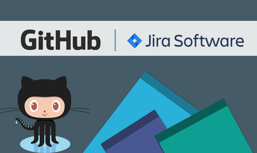 GitHub has announced new and improved Jira integration