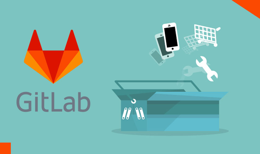 GitLab's latest Enterprise and Community editions is now available