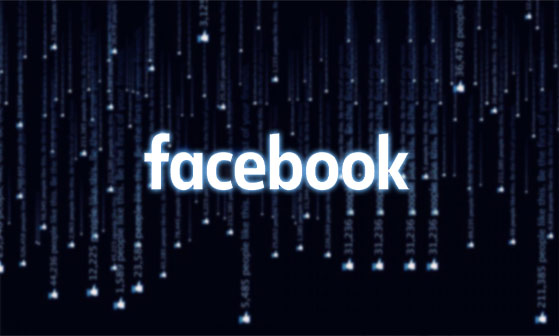 Gone are the days of typing with fingers, Facebook is ready to translate your thoughts into words
