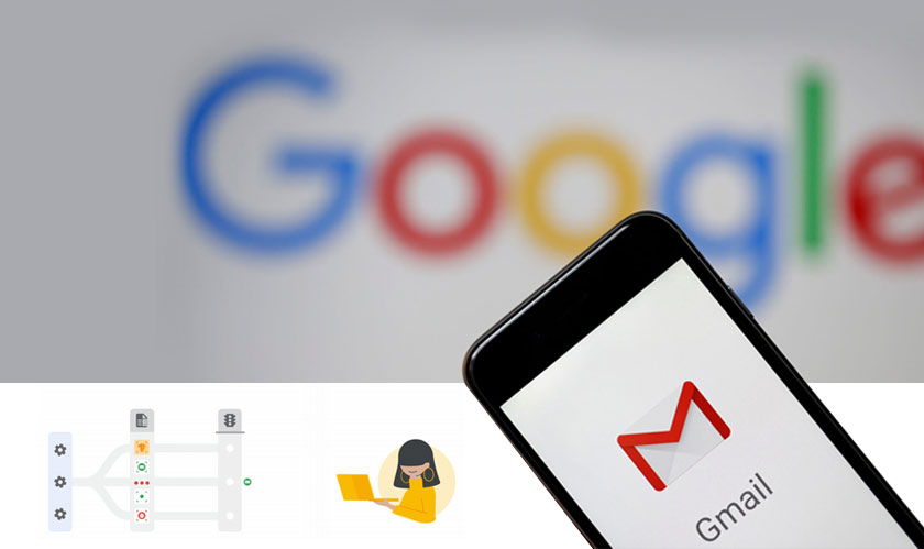 Google AI tool can now block malicious Gmail attachments