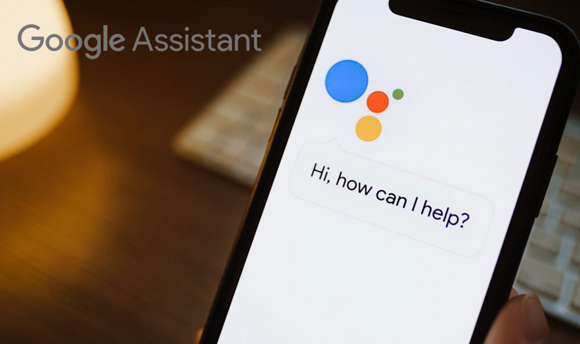 Google Assistant gets an upgrade to better understandthe context
