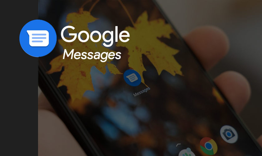 Google Blamed For SMS Issue On Android Phones