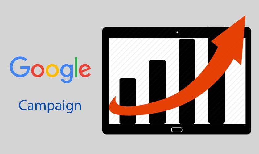 Google Campaign to Help With Business Recovery and Growth