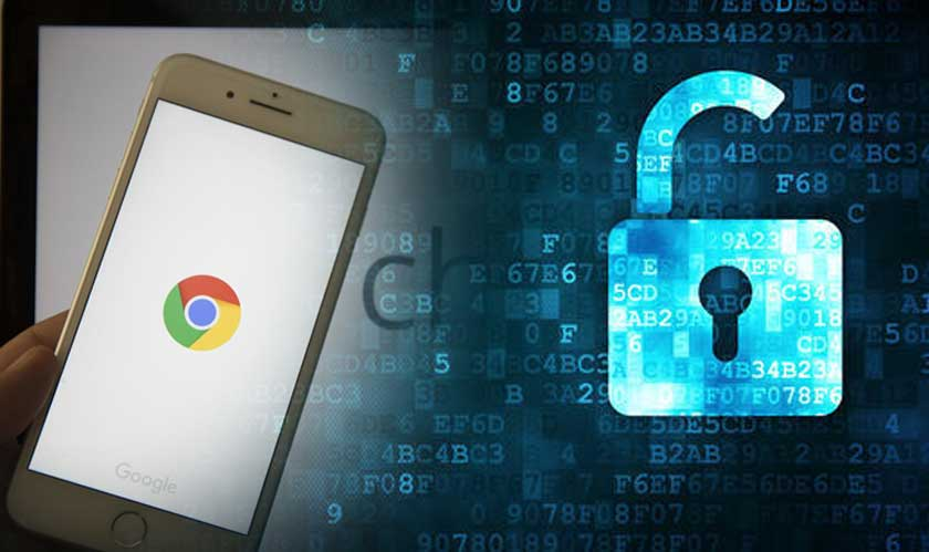 google chrome privacy extensions