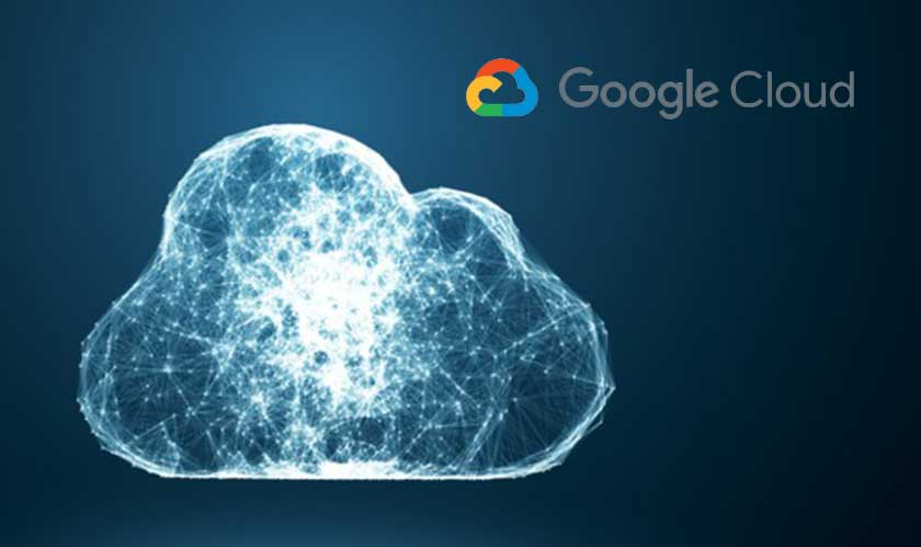 Google Cloud brings in digital transformation to the retailers