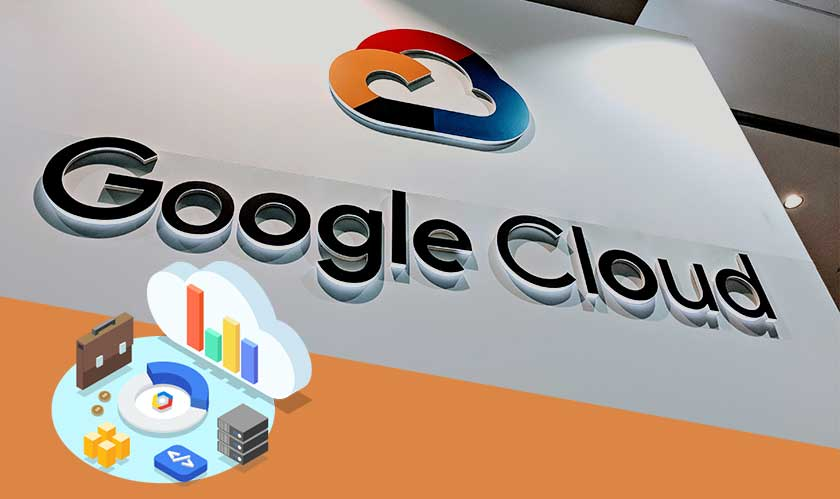 Google Cloud Code will make developing cloud-native apps simpler