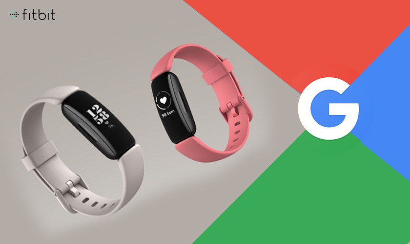 Google Successfully Completes the Acquisition of Fitbit