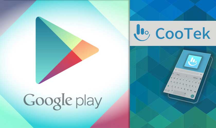 google cootek chinese app