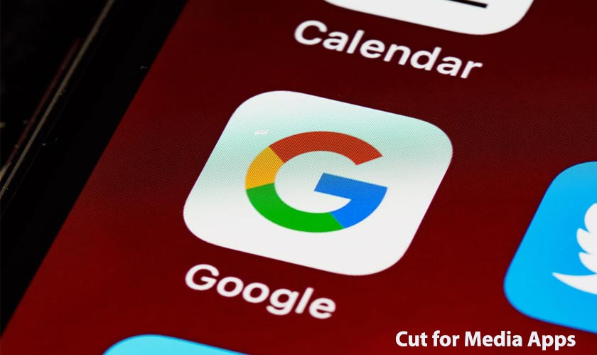 Google will allow developers to evade its 30 percent cut for media apps