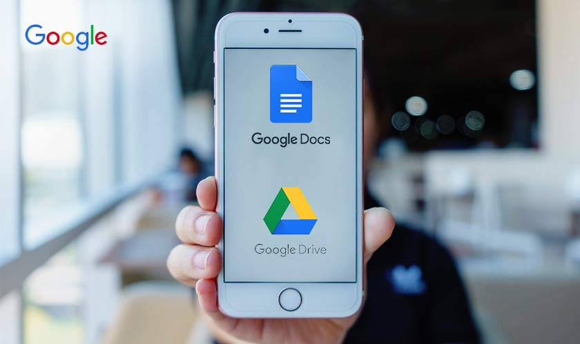 Google Drive is back after widespread disruption
