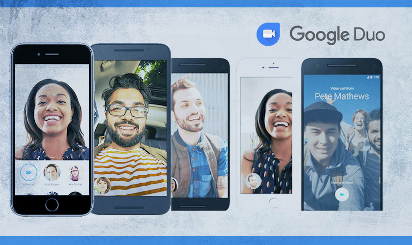 Google Duo feature awes users with its video calling quality