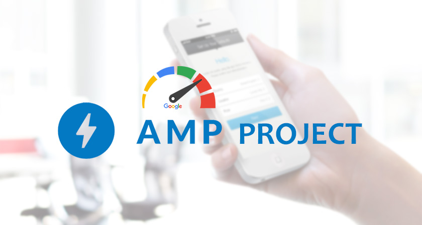 google expands amp support for landing pages of ads