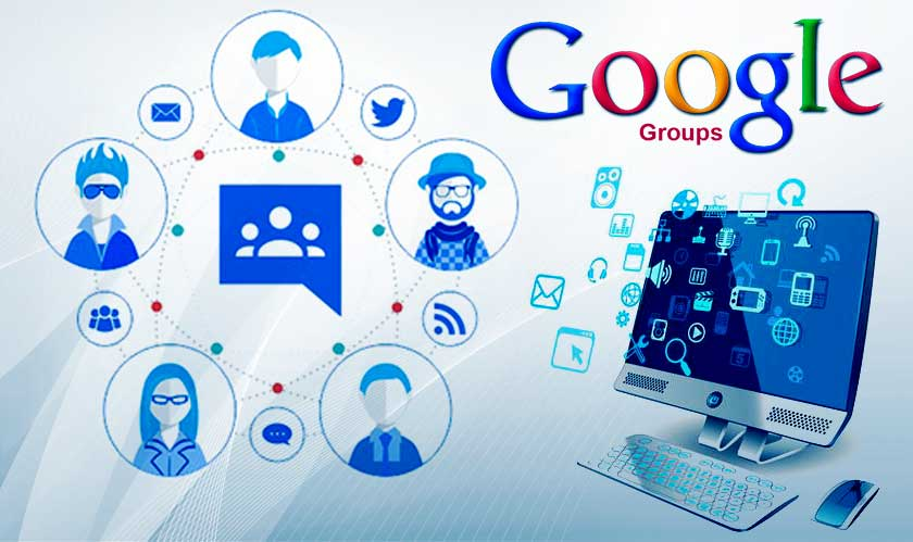 google groups oversight leaves pii and private emails exposed