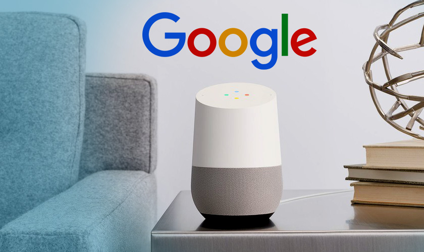 Google Home can identify your Netflix profile
