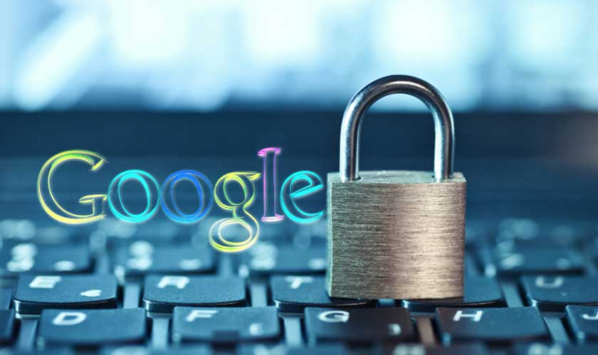 Google increases Security against unverified apps