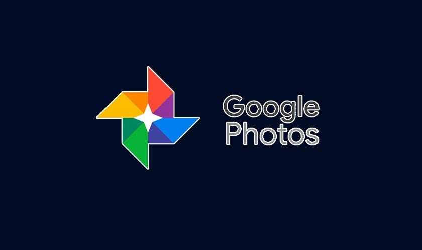 Google Photos is disabling auto backups from apps like Whatsapp