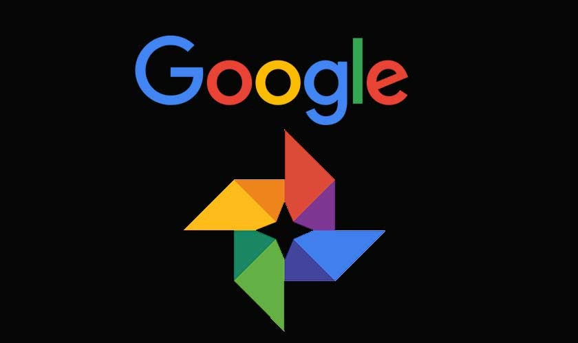 Google Photos gets a major redesign and in-app changes