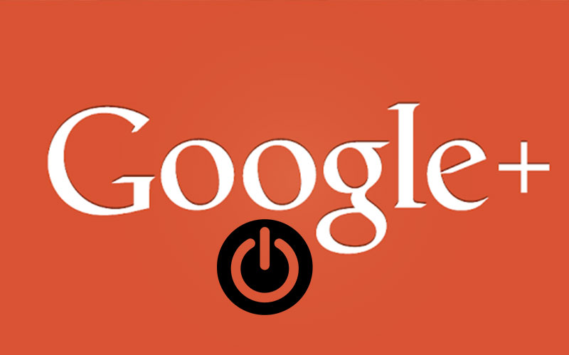 Google has its Facebook moment with the Google+ fiasco