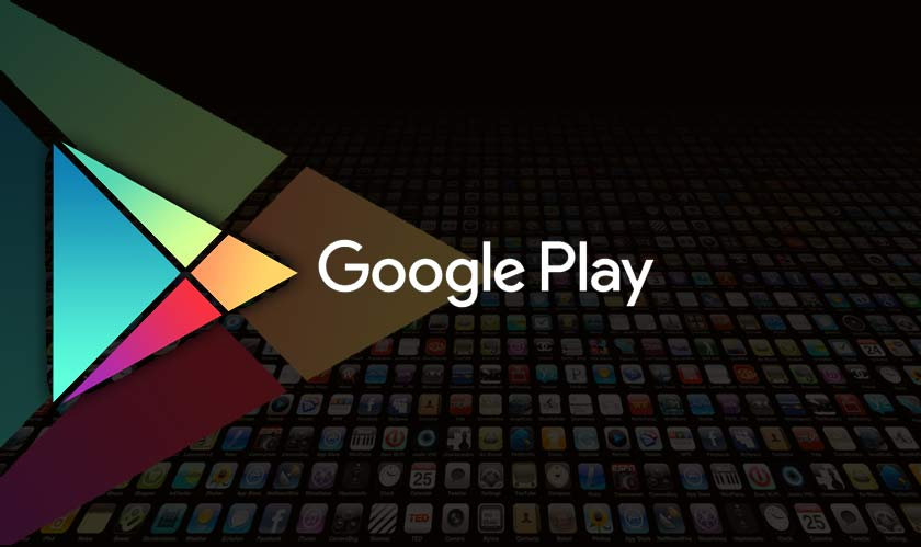 Google removed hundreds of apps from its Play Store