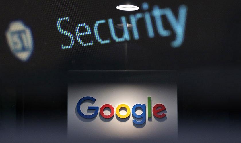 google free protection