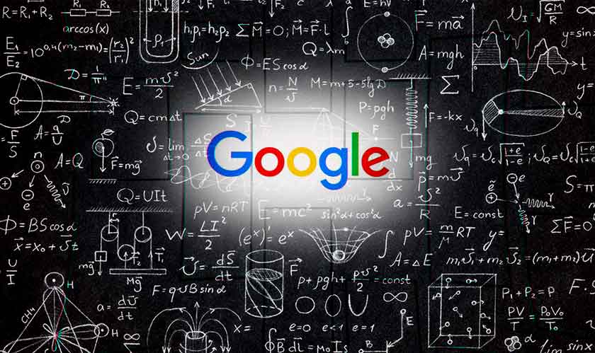 Original News First, Google Alters Search Algorithm