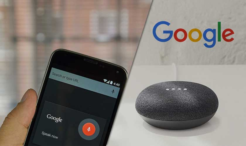 Google to update its Privacy Policy regarding Voice Data leaks