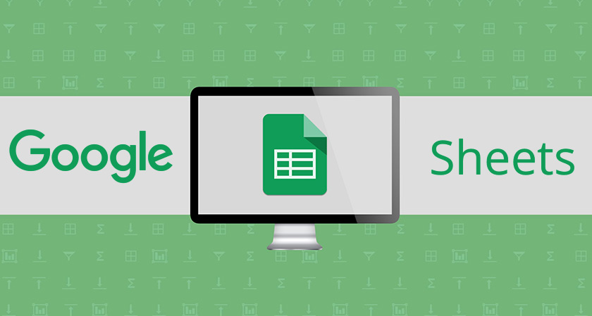 Google Sheets gets smarter with new AI powered features
