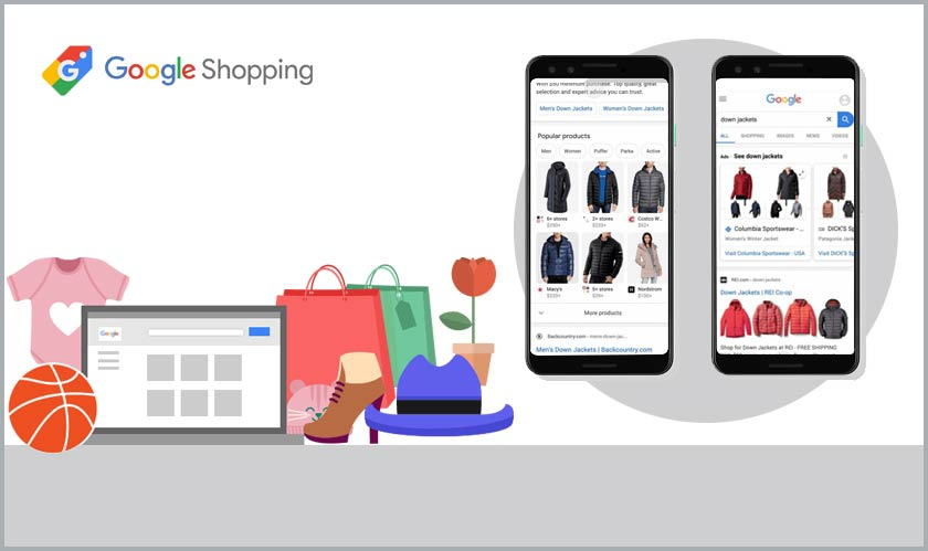 http://www.ciobulletin.com/mobile/google-shopping-google-search-results