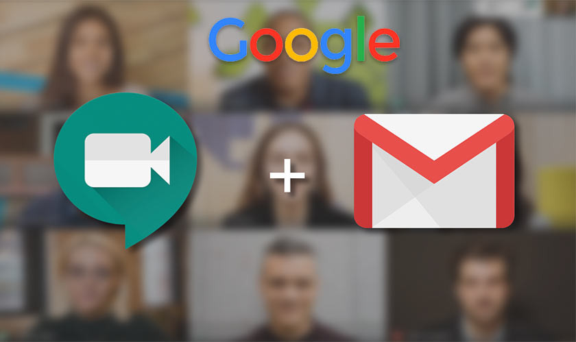 Google starts integrating Meet with Gmail for users on Android