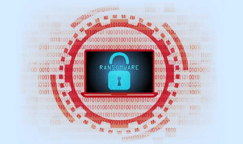 Google studies Ransomware victims