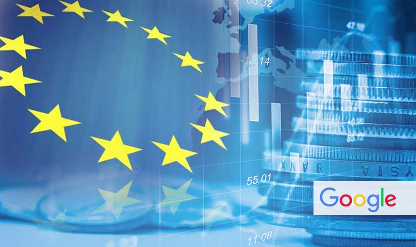 http://www.ciobulletin.com/cloud/google-to-invest-more-europe