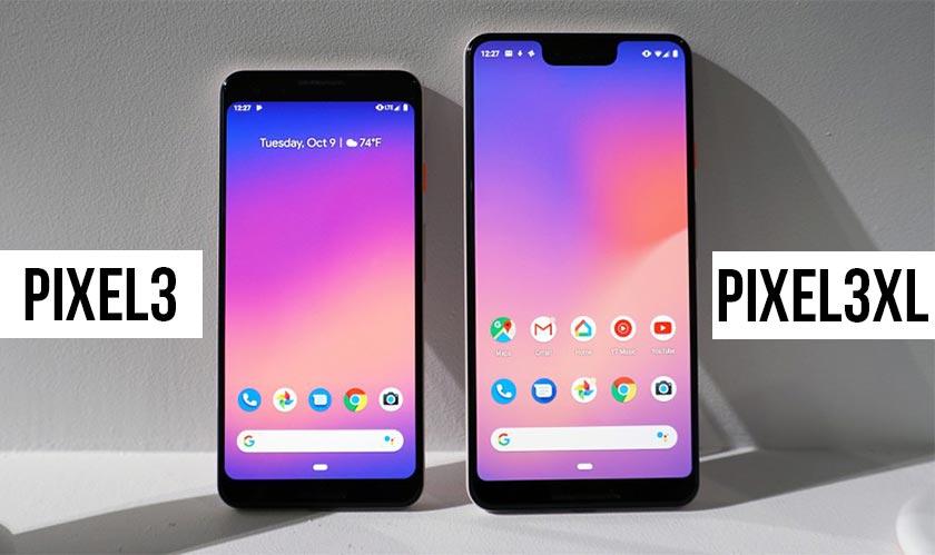 artificial intelligence google unveils pixel   smartphone