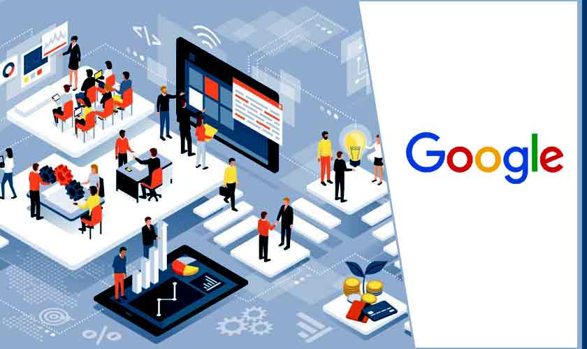 cloud/google-workforce-south-america