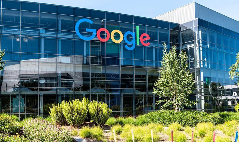 Google's Internal Data Collection raises concern including antitrust questions