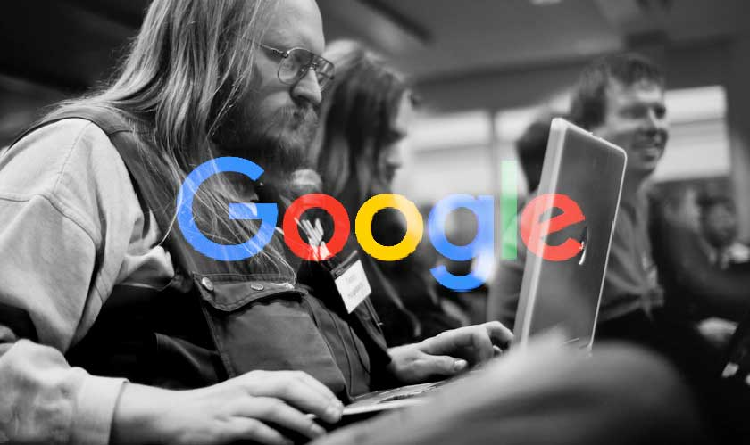 Google's Project Zero Discovers Vulnerability
