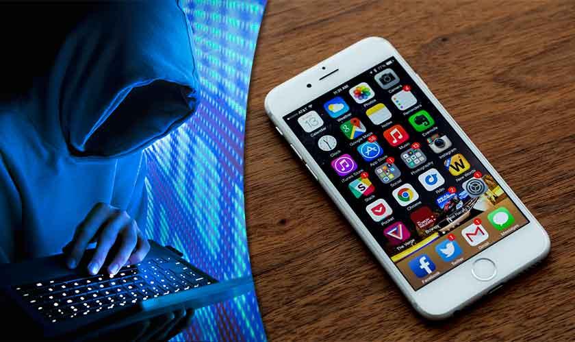 hackers crack iphone with prototype