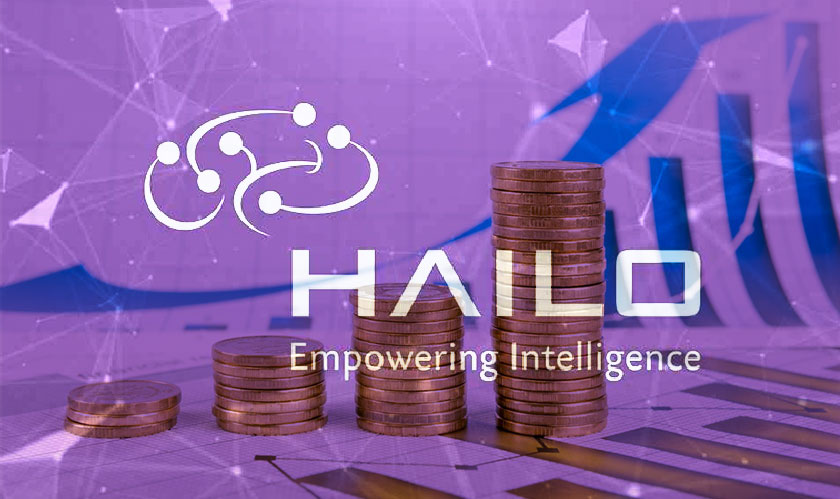 hailo deep learning