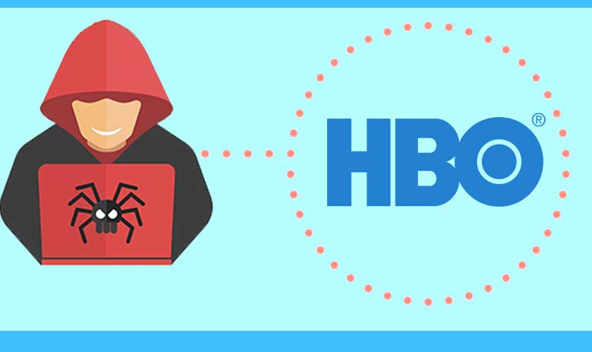 HBO is the latest victim of hacking