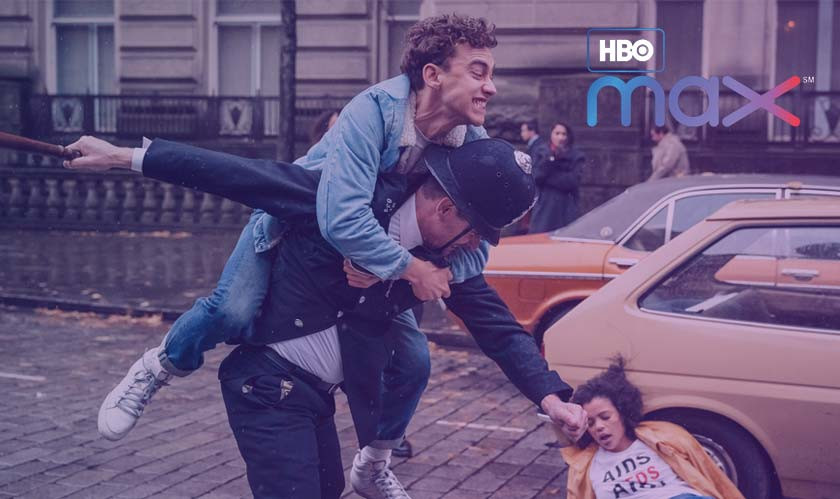 HBO Max to be launched in Latin America and the Caribbean this summer
