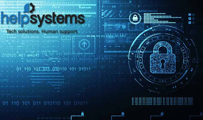 HelpSystems obtained two security software firms