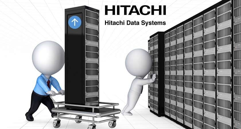 hitachis object storage play gets a major upgrade