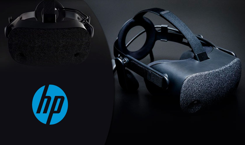 Given the price, HP Reverb VR headset is a massive hit